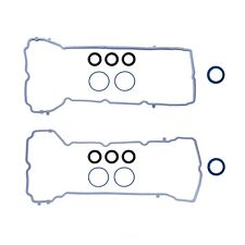 Valve Cover Gasket Set   Fel-Pro   VS50805R