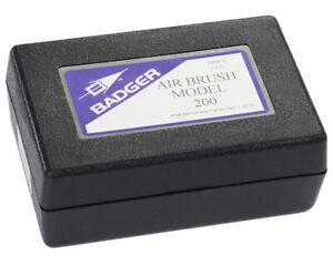 Badger B2220-20 Aeropenna 200-20 modellismo