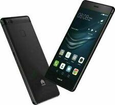 Huawei P9 Lite 16GB ,3G RAM Unlocked 4G LTE Dual SIM Unlocked Smartphone