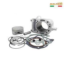 Vespa GT 125 L MALOSSI 218cc Racing Cylinder Kit