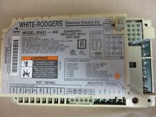 TRANE 50A51-405 Furnace Control Board  Part # D340021P01