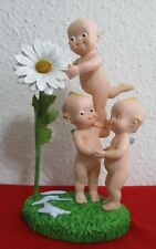 "Jesco Kewpie trio "" Lessons To Live By"""