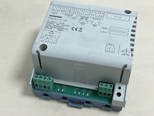 SIEMENS - RXA29.1/FC-04 ROOM CONTROLLER