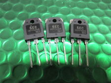 IRFP450A, Power Mosfet,500V, 14A TO-247AC Transistor. UK Stock.
