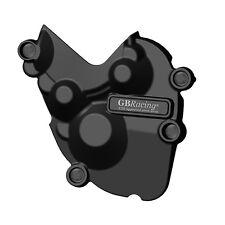 Copertura motore Protezione Coperchio del motore Moto Kawasaki ZX6R 2007-2008