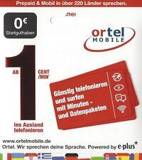 Neue-Ortel-SIM-Karte-fuer-Deutschland-in-orginal-Verpackung