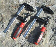 Kinder Wasserwaage /& Meterstab Werkzeug 2er Set Nr 600010-13