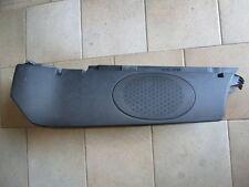 Supporto pannello posteriore sinistro con autoparlante Lancia Lybra SW [2113.14]