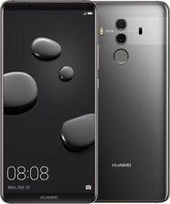 Huawei Mate 10 Pro BLA-L29 - 128GB - Titanium Grey  Smartphone Dual Camera