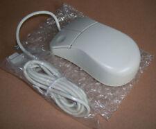 Pièces et accessoires informatiques vintage souris
