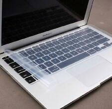 New Universal Cover Laptop Keyboard Skin Silicone Protector Good  HOT