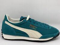 Puma Easy Rider  VTG 363132 Herren Schuhe Sneaker GR 42 Neu