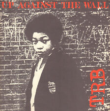 """TOM ROBINSON BAND – Up Against The Wall (1978 NEAR MINT SINGLE 7"""" HOLLAND)"""