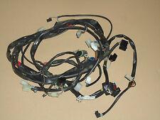 APRILIA ATLANTIC 125 SP 2003 Cavo Cablaggio FILAMENTO WIRE wiring harness