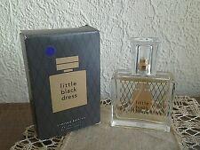 Avon little black dress perfume,30ml,boxed