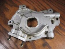 Ford Oil Pump OEM from 99 Expedition