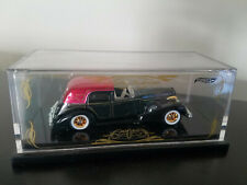 Mattel Hot Wheels MEA 2012 Limited  Classic Cadillac, BRAND New, never opened.