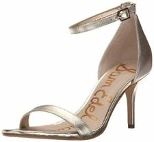 f01cacde9884 Sam Edelman Heels for Women US Size 5 for sale