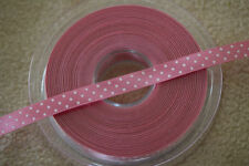Polyester Ribbon 6-10 Length (Mtrs/Yds)