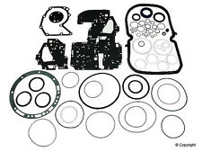 WD Express 325 33019 001 Auto Trans Gasket And Seal Kit
