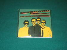 ELVIS COSTELLO & THE ATTRACTIONS YOU BETTER LISTEN TO THE RADIO CD DIGIPACK
