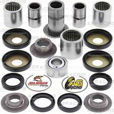 All Balls Linkage Bearing & Seals Kit For Yamaha IT 490 1983 Motocross