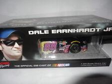 Action Dale Earnhardt Jr Diecast Racing Cars
