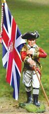 collecteur Showcase américain Révolution cs00835 britannique GRENADIER