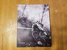 Trek Bicycles 2014 Bikes Catalog - 100 Page