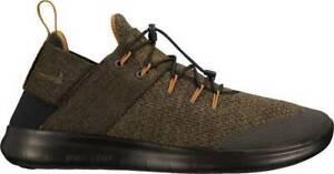 Nike men's Free RN CMTR (Commuter) running / training shoe - UK 6