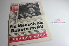 Bild am Sonntag 30.05.1965 Mai BAMS 56. 57. 58. 59.  Geburtstag Jubiläum