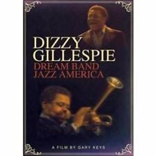 Películas en DVD y Blu-ray jazz musicales Desde 2010