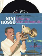 Instrumental Vinyl-Schallplatten mit Jazz- & Weltmusik-Genre aus Deutschland