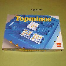 Topminos® von Goliath Das Tüftelspiel für die ganze Familie! ab 6 Jahren Top!