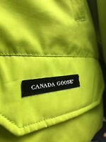 Canada Goose Expedition Parka Women Size Small