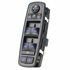 Master Power Window Switch for Chrysler Town & Country Dodge Grand Caravan