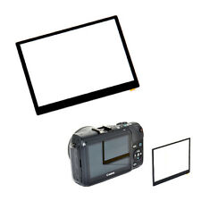 LCD Screen Protection for Camera Photo Canon EOS M / Coat 1mm H5 Hardness