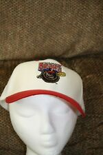 1990-2012 Yakima Bears Hat