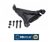 For Volvo S70 V70 850 Front Driver Left Lower Control Arm w/ Ball Joint Meyle HD