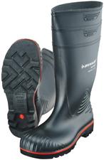 1 Paar Dunlop Acifort S5 schwarz