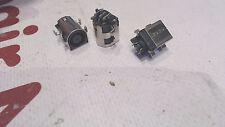 Dell xps p23f p23f001 laptop dc POWER JACK PORT Socket dc connector recepta