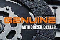 For Porsche 911 1999-2000 Genuine Engine Air Intake Boot