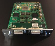 Savant VOM-VP02 Dual HDMI Port Video Processing Output Module