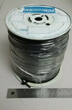 aiw cable | eBay