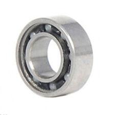 1 Pc Dental Ceramic Bearing Balls Fit NSK High Speed Handpiece Φ6.35×Φ3.175×2.38