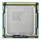 Intel Xeon X3440 SLBLF 2.53GHZ 8MB 1333MHZ LGA1156 Quad-Core Processor CPU