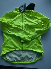 Polaris Pulse Waterproof Mountain Biking Jacket