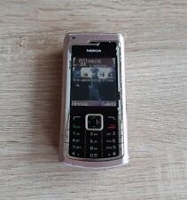 NOKIA N72 rare original phone mobile WORKING