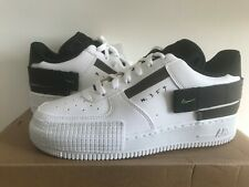 Chaussures Nike pour homme pointure 38   eBay