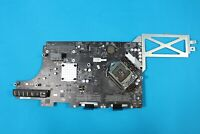 """Apple iMac 27"""" 2009 A1312 Logic Board Motherboard 820-2733-A *READ*"""